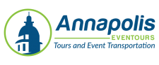 Annapolis Eventours